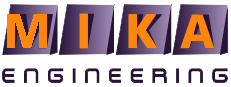 Mika Engineering